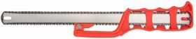 10A212, Держатель для ножовочного полотна, 300 мм