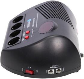 VR-R2000VA (E), Стабилизатор напряжения, 220В, 2000ВА