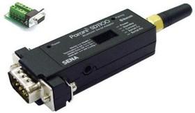 SD1100-01, Bluetooth-адаптер для устройств с RS-485/422