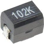 Фото 2/2 CM453232-101KL, 100 мкГн,1812, Индуктивность SMD