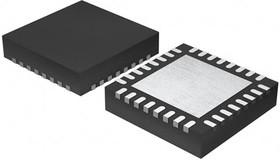 LTC3728LXCUH, Контроллер импульсного стабилизатора, Uвх=4.5-28В, 2хUвых=0.8-5.5В, Iвых=25А, 550КГц, синхронизация
