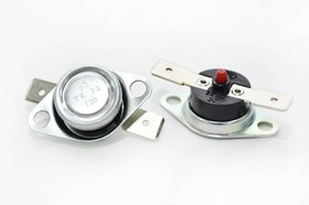 ТК 32-01-110+/-3%, Термоограничитель