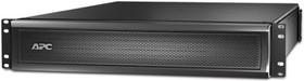 SMX120RMBP2U, Аккумулятор свинцовый 20*(12В-*5Ач) 85x432x667