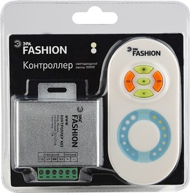 637821 ЭРА WWW controler-12-A03-RF, Контроллер светодиодной подсветки