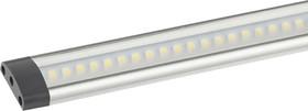 LM-3-840-C1, Светодиодная подсветка, 0.3м