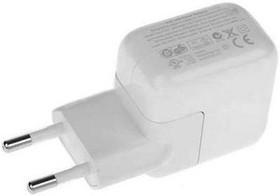 Универсальное зарядное устройство USB 2,1А