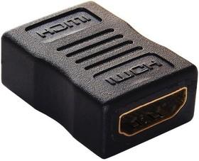 17-6806-01, Переходник Jack HDMI -Jack HDMI