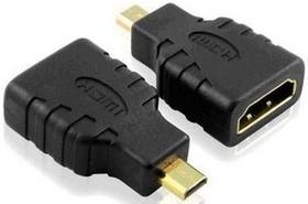 17-6815-01, Переходник HDMI-Micro HDMI