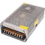 250W -12V IP00 / Блок питания Трансформатор