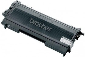 Фото 1/3 Картридж лазерный Brother TN2135 черный (1500стр.) для Brother HL2140/2150/2170/ DCP7030/7032/ 7040/7045/ MFC7320/7440/7840