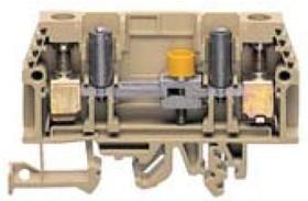 PTK 10/LT/STB, Клемма измерительная