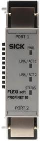 FX0-GPNT00000, Ethernet Gateway for Prof