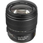 Объектив Canon EFS IS USM (3560B005) 15-85мм f/3.5-5.6