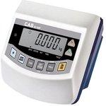 Индикатор CAS BI-100RB