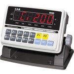 Индикатор CAS CI-200A
