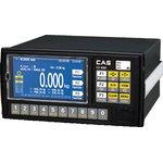 Индикатор CAS CI-605A