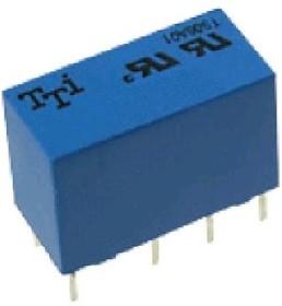 TRSB-5VDC-SB-L20-R
