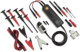 TMDP0200, Пробник дифференциальный высоковольтный 200 МГц