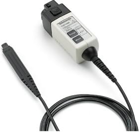 TDP1500, Пробник высоковольтный дифференциальный активный 1,5 ГГц с интерфейсом TekVPI (Госреестр)