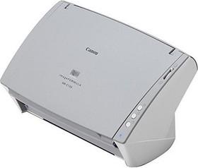 Сканер CANON DR-C130 белый [6583b003]
