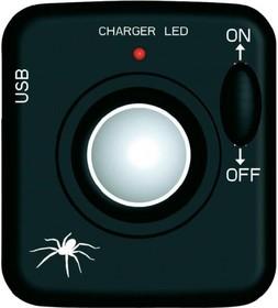 17061, Отпугиватель пауков, специализированный звуковой