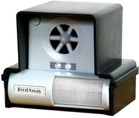 LS-987BF, Отпугиватель птиц ультразвуковой
