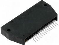 STK442-110, УНЧ 2x110Вт