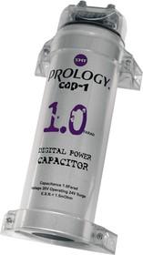 Конденсатор PROLOGY CAP-1