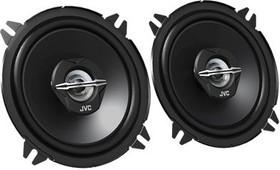 Колонки автомобильные JVC CS-J520X, коаксиальные, 250Вт