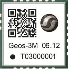 ГеоС-3М [GEOS-3M], Навигационный приемник ГЛОНАСС/GPS/SBAS