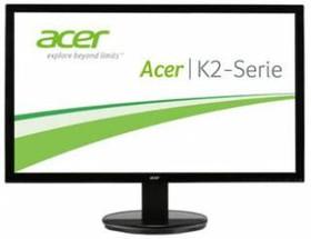 """Монитор ЖК ACER K222HQLbd 21.5"""", черный [um.ww3ee.002]"""