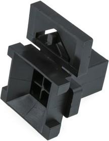 44300-0800, Корпус разъема, Micro-Fit 3.0 BMI 44300 Series, Штекер, 8 вывод(-ов), 3 мм