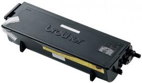 Картридж лазерный Brother TN3130 черный (3500стр.) для Brother HL5240/5250/5270/5280/ DCP8060/8065/ MFC8460/8860/8870