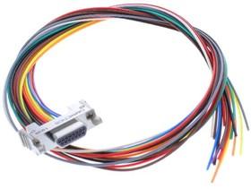 LMDP-015-N50- WD6Q18.0-1-RH