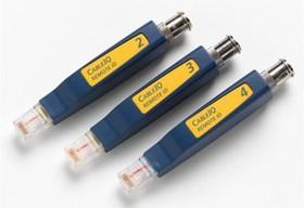 CIQ-IDK24, Набор идентификаторов для CableIQ №2-4