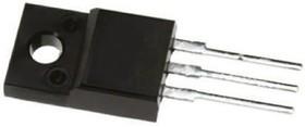 Фото 1/2 IRFI9634GPBF, Транзистор MOSFET P-канал 250В 4.1А [TO-220FP]