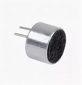 EM6050P, Микрофон электретный | купить в розницу и оптом