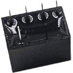 LT455GW, 455 кГц с полосой пропускания 9 кГц, Керамический фильтр