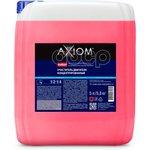 Axiom A4059 Очиститель двигателя (концентрат) 5л