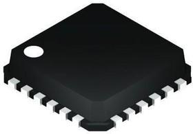 ADP5587ACPZ-R7, I2C Interface 400kHz 3.6V 24-Pin LFCSP EP T/R