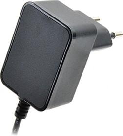 Фото 1/2 IR12-500S(+), Блок питания, 12В,0.5А,6Вт (адаптер)