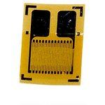 N2T-TR-A06-00370, тензорезистор ( термокомпенсатор )