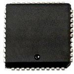 PEB2054N, Микросхема V1.0, EPIC-S