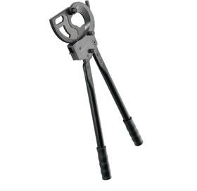 Фото 1/2 KT80, Кабелерез для кабеля с наружным диаметром до 80 мм