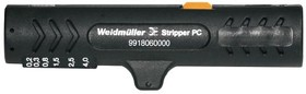 Stripper PC, Стриппер для снятия изоляции с кабеля для передачи данных / Телекоммуникация