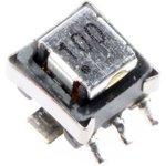 53100C, Current Transformer, 10A Input