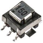 53150C, Current Transformer, 10A Input