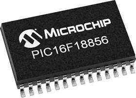 PIC16F18856-I/SS
