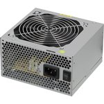 Блок питания Accord ATX 400W ACC-400W-12 (24+4pin) 120mm fan ...