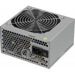 Блок питания Accord ATX 500W ACC-500W-12 (24+4+4pin) APFC ...
